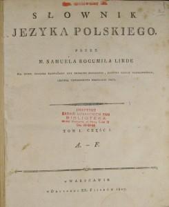 PL_Linde-Slownik_Jezyka_Polskiego_T.1_Cz.1_A-F_001