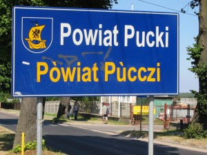 Powiat_Pucczi_2_ubt