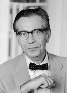 Richard_Hofstadter