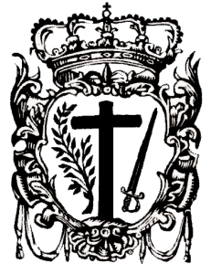 Seal_for_the_Tribunal_of_the_Holy_Office_of_the_Inquisition_(Spain)