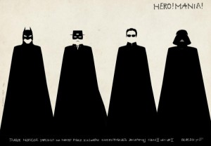 batman-zorro-neo-and-darth-vader-poster