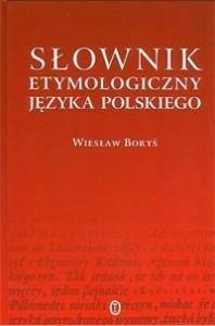 en_fo_borys_slownik_etymologiczny__w200_4292965