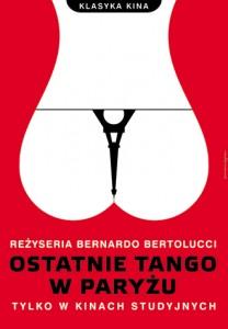 ostatnie-tango-2011