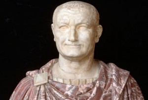 vespasian-portrait-1