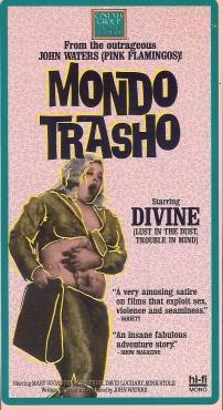 Mondo_Trasho