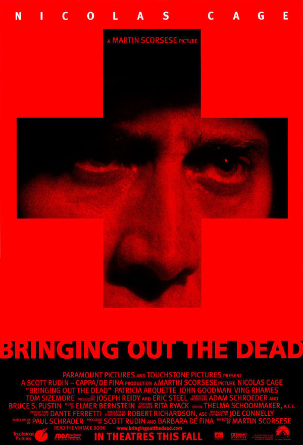 bringing-out-the-dead