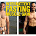 Top 6 Golden Rules to Build Muscle Mass Quickly