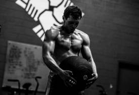 Strength and Conditioning: Truth and Consequences