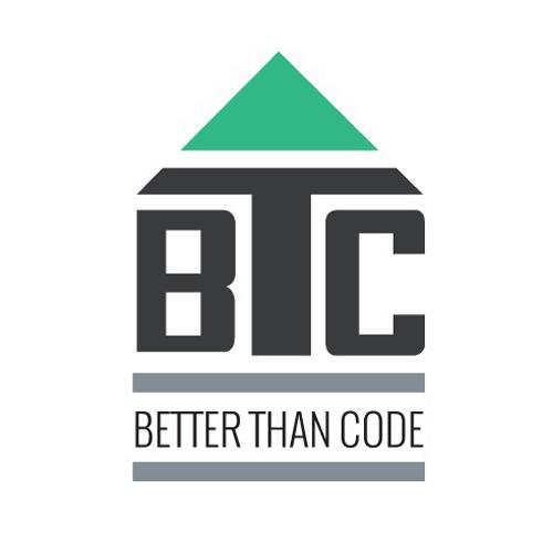logos__0006_image9