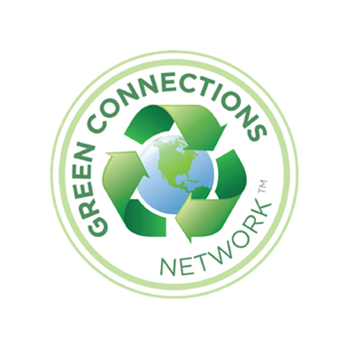 logos__0007_GreenConnectNetwork_250