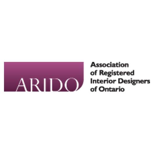 logos__0011_Arido