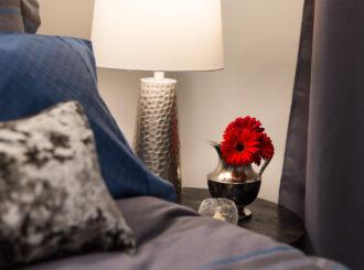 11. Bedroom Closeup - sized