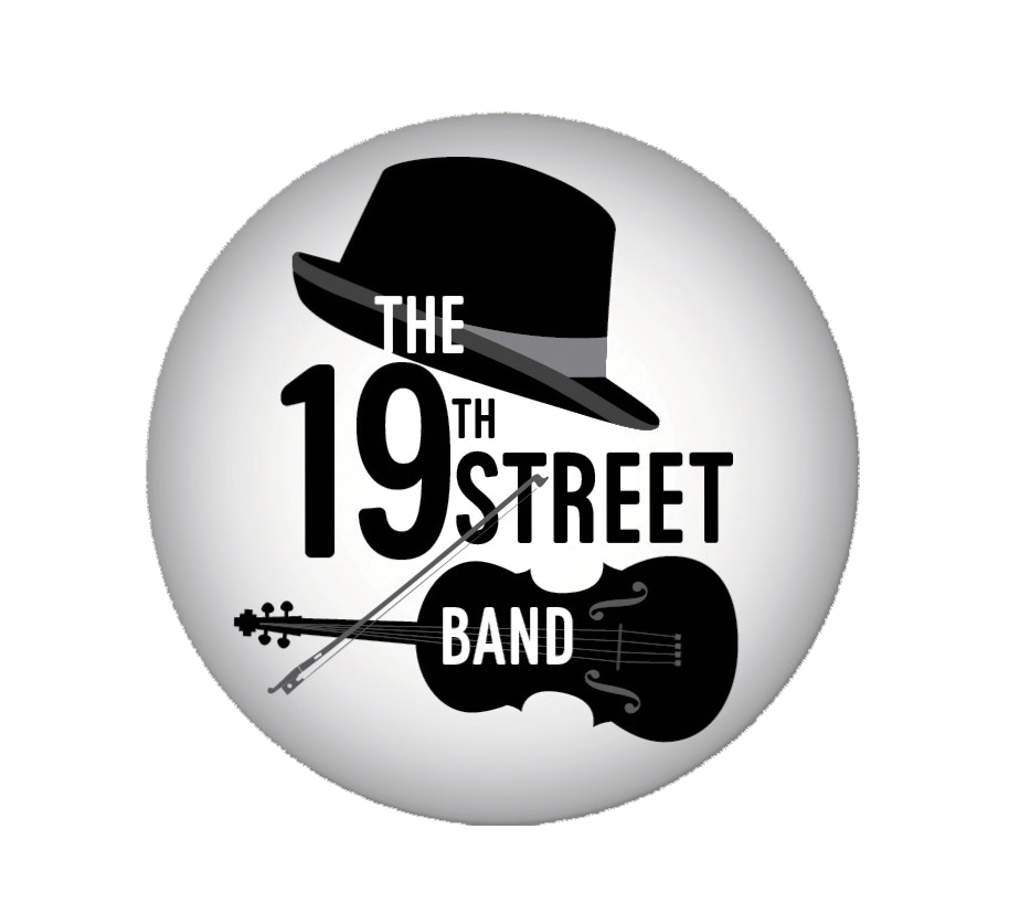 The 19th Street Band