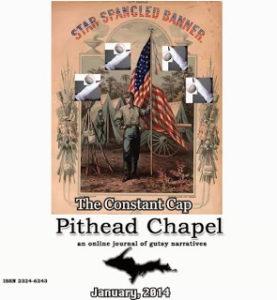 ConstantCap-Pithead