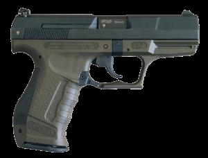 Handgun-WikiPD