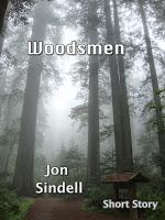 Woodsmen
