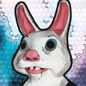 thumb_RabbitFromRabbitAndProf_1024