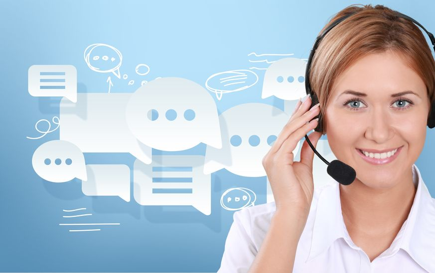 3 signs it's time to outsource your customer service department