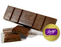 Purdys-bar-2