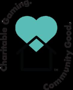 Ontario Charitable Gaming Association logo