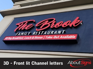 Channel-letters-The-Brook-Hamilton-2-ok