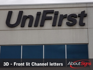 Channel-letters-UniFirst-Mississauga-2-ok