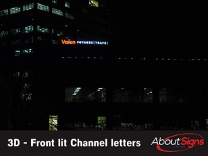 Channel-letters-Vision-Toronto-1-ok