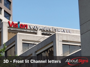 Channel-letters-Vision-Toronto-2-ok