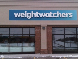 Channel-letters-weight-watchers-guelph-5