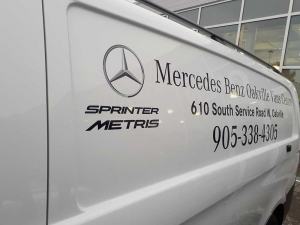mercedes-truck-graphics