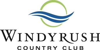 Windyrush logo