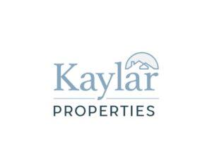 Kaylar Properties Logo