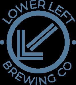 Lower Left logo