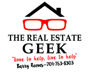 The Real Estate Geek logo_PH