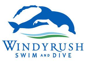 WR Swim and Dive Color Logo1024_1