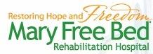 Mary_Free_Bed_Orthotics_logo
