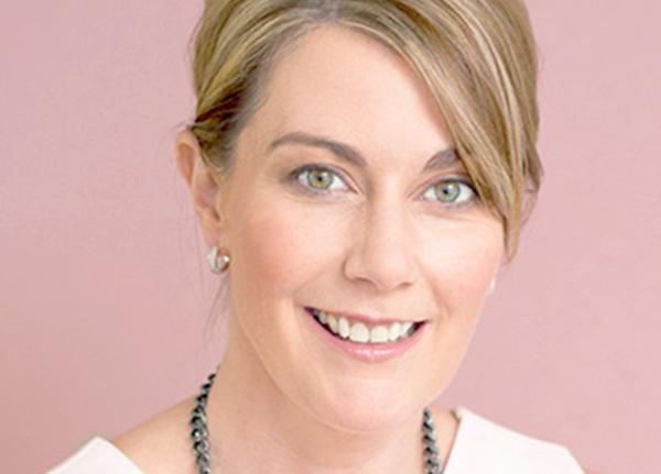 Simone Cadell