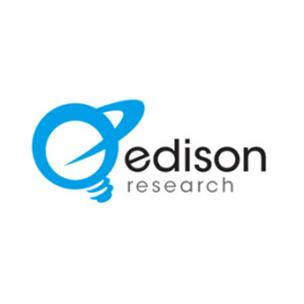 Edison Research
