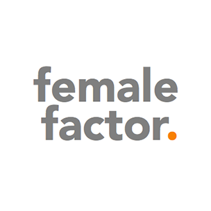 Female Factor