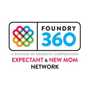 Foundry 360