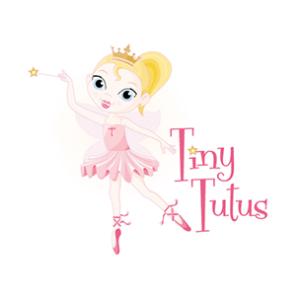 Tiny Tutus