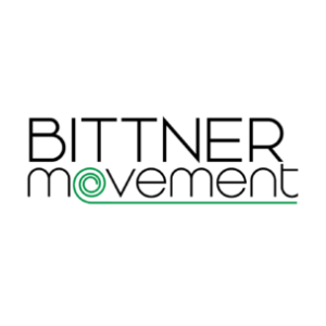 Bittner Movement