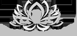 ARLO Verticle LogoBLKWHITE_308px