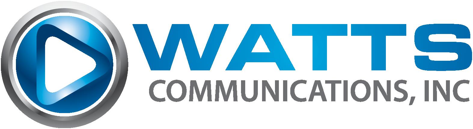 Watts logo1