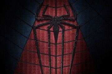 The Amazing Spider-Man 2 VFX