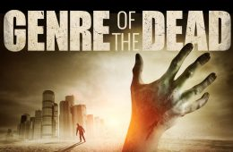 Genre of the Dead