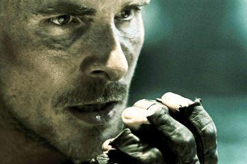 Terminator Salvation [2009]
