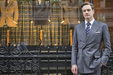Kingsman The Secret Service 2014 Spoiler Free Movie Review