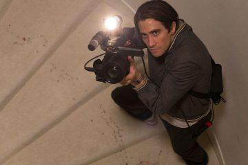 Nightcrawler [2014] Spoiler Free Movie Review