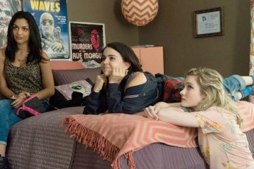 The Duff 2015 Spoiler Free Movie Review